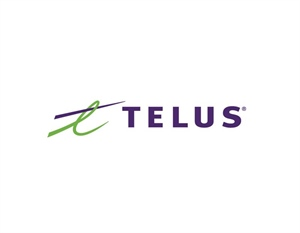 TELUS investing $100 million to connect St. Albert and parts of Sturgeon County directly to advanced fibre optic network